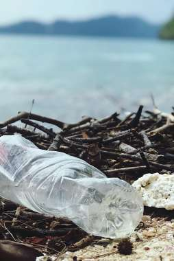 Close Up Photo Of Plastic Bottle 2409022